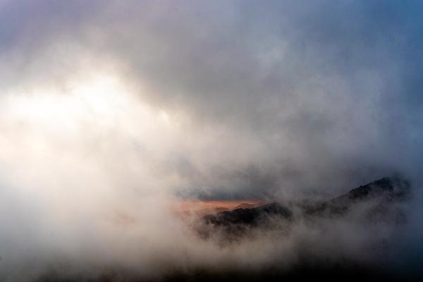 nuages 1